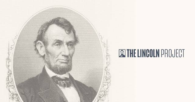 All The President's Women | The Lincoln Project
