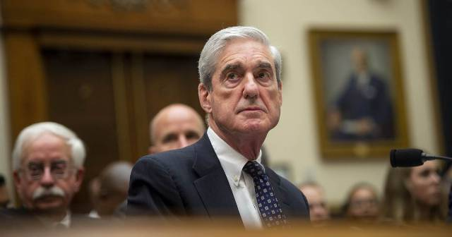 No hoax: Why the Russia investigation remains one of Trump's biggest scandals