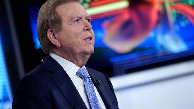 Lou Dobbs Is Now A Hub For Pro-Trump Election Conspiracies