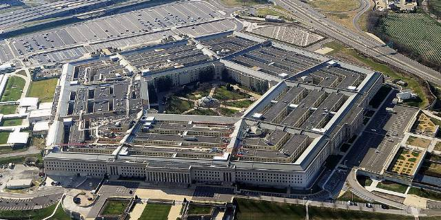 Pentagon advisor resigns, says Trump admin is putting nation 'at risk'