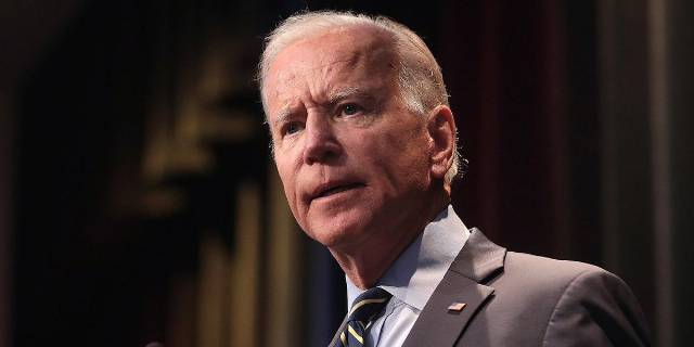 Republicans plot attempt to deny presidency to Biden on floor of the House if Trump gives the word